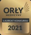 Orły Medycyny 2021