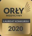 Orły Medycyny